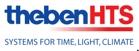 Visitgez le site Theben HTS