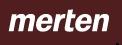 Visitez le site Merten